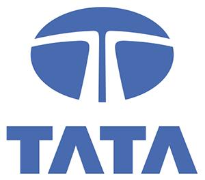 Новости Tata