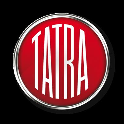 Фотографии Tatra