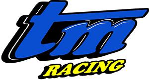 Фотографии TM Racing
