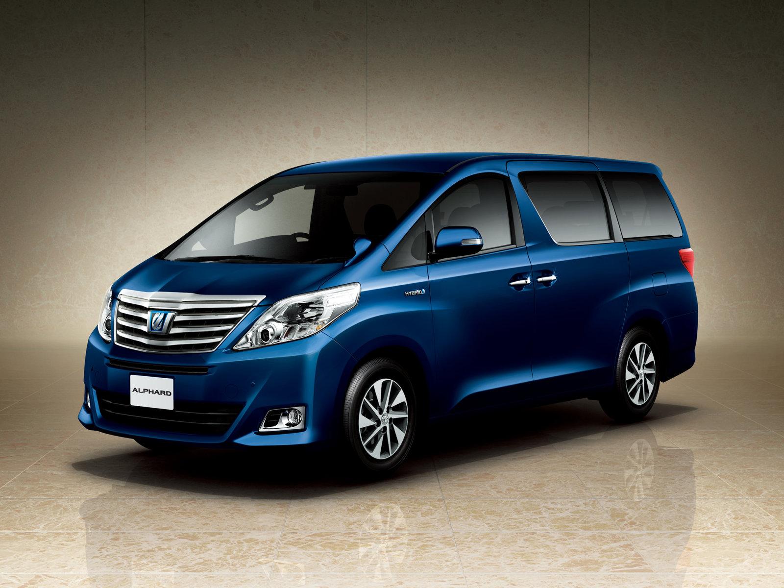 Toyota(Тойота) официальный дилер в СПБ - Центр Невский