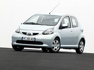 Тойота caldina 2 0i 5 дв универсал 4акпп 2005