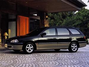 Toyota Caldina 5 дв. универсал Caldina