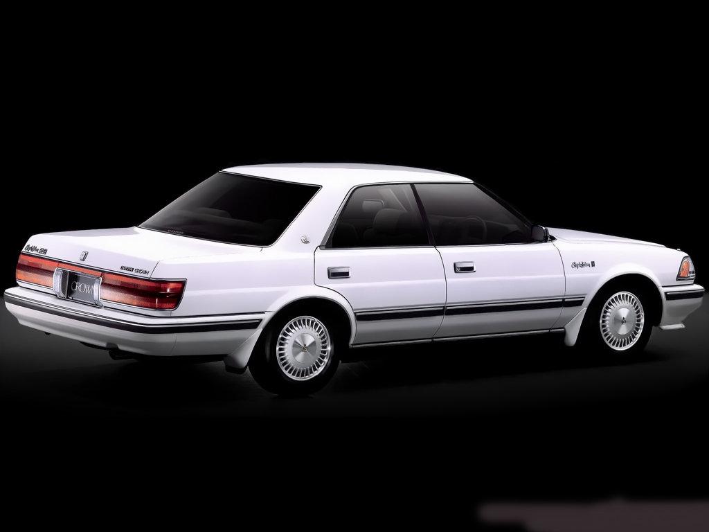 Капремонт двигателя Тойота Ланд Крузер Прадо 120 3.0 / 170 ...
