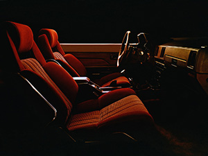 Toyota Celica 3 дв. купе Liftback