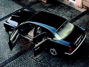 Toyota Origin  4 дв. седан Origin