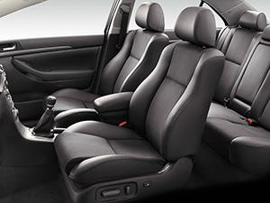 Toyota Avensis 5 дв. универсал (T25)
