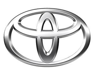 Новости Toyota