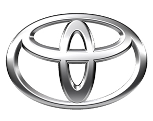 Фотографии Toyota