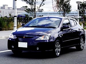 Технические характеристики Toyota Will Vs