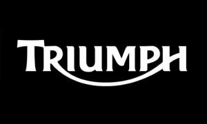 Технические характеристики Triumph