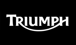 Фотографии Triumph