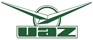 Фотографии УАЗ