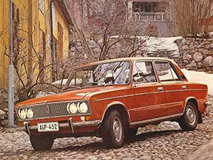 ВАЗ 2103 4 дв. седан 2103