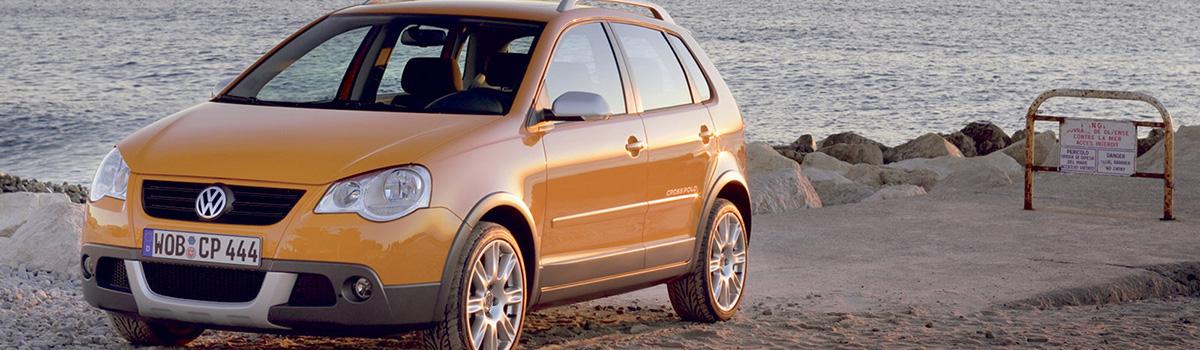 Технические характеристики Volkswagen (Фольксваген) Polo ...: http://driveboom.ru/specifications/volkswagen/polo/crosspolo-2006-2009/1-4-16v-26285/