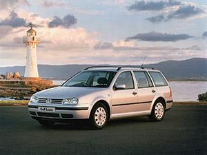 Variant с 1999 по 2006