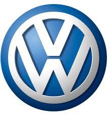 Технические характеристики Volkswagen