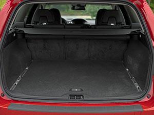Volvo V70 5 дв. универсал V70