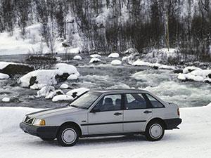 440 с 1988 по 1993