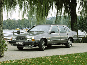 760 с 1982 по 1988