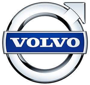 Фотографии Volvo