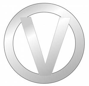 Технические характеристики Vortex