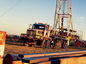 Western Star 6900 2 дв. самосвал Oilfield 6900 XD