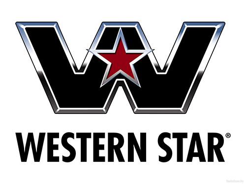 Технические характеристики Western Star