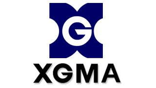 Фотографии XGMA
