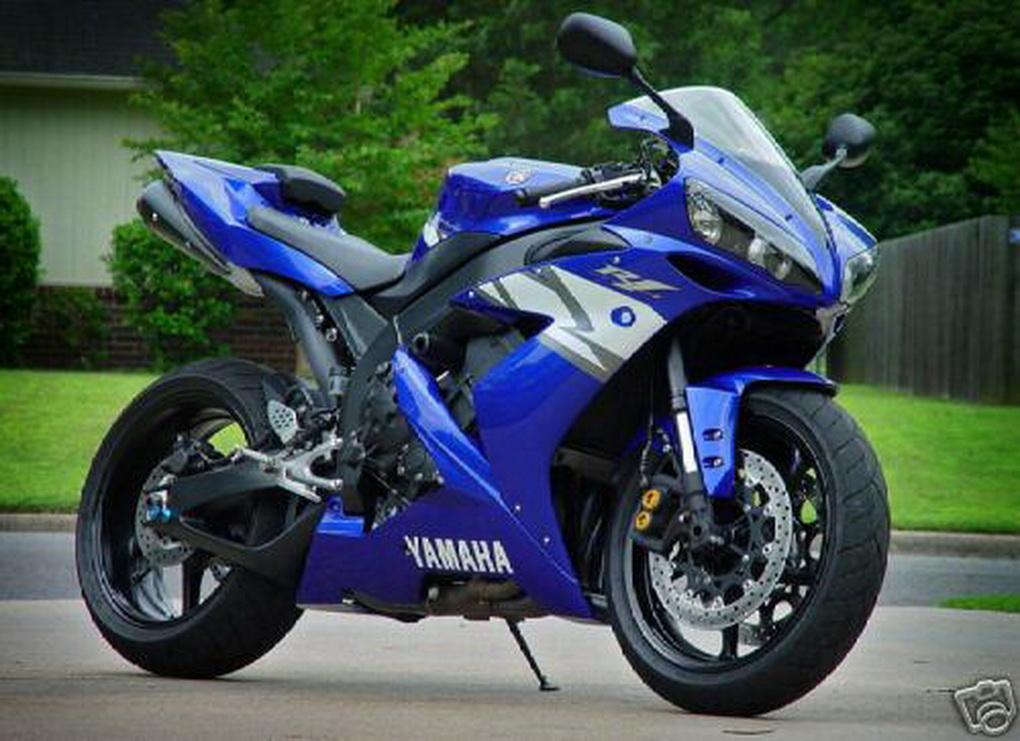Мотоциклы ИЖ  обзор модельного ряда цены фото и