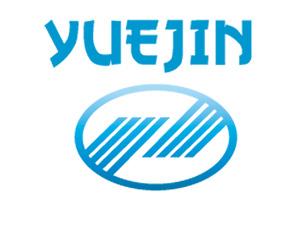 Фотографии Yuejin