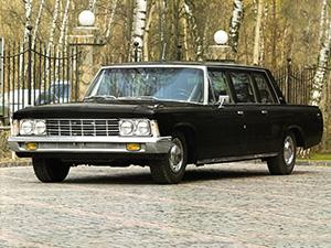 114 с 1967 по 1985