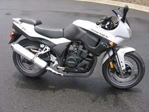 Zongshen ZS250GS спортбайк ZS250GS