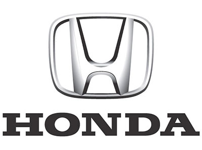 Honda отзывает 2,6 миллиона моделей из-за подушек безопасности