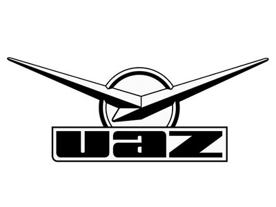 УАЗ выпустит свой первый внедорожник с несущим кузовом