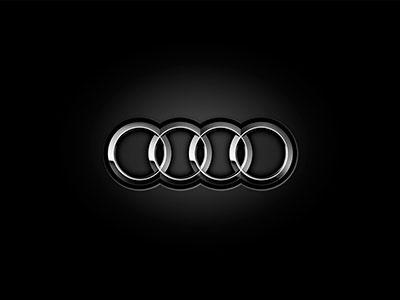 Audi представит новую модель R8