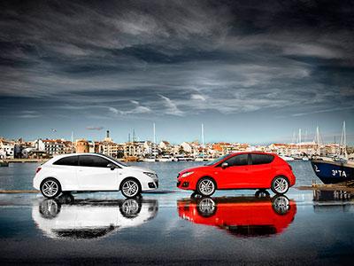 Еще шесть моделей от иностранных автомарок покидают рынок России