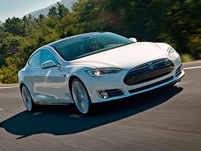 Американское издание Consumer Reports составило список Top Picks – лучшие авто для покупки в 2015-ом году