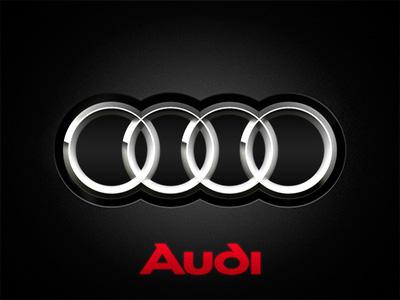 Audi представит в Шанхае новый Prologue Allroad concept