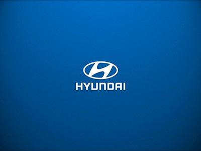 Марка Hyundai представит в России новое семейство автомобилей i40