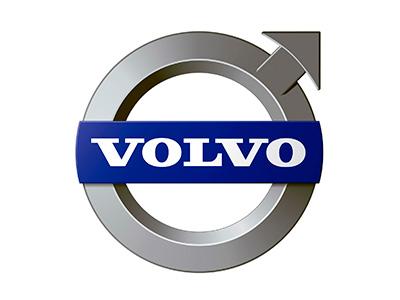 В столице РФ прошла презентация нового Volvo XC90